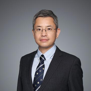 yuanjialai01