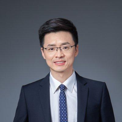 zhangliang1